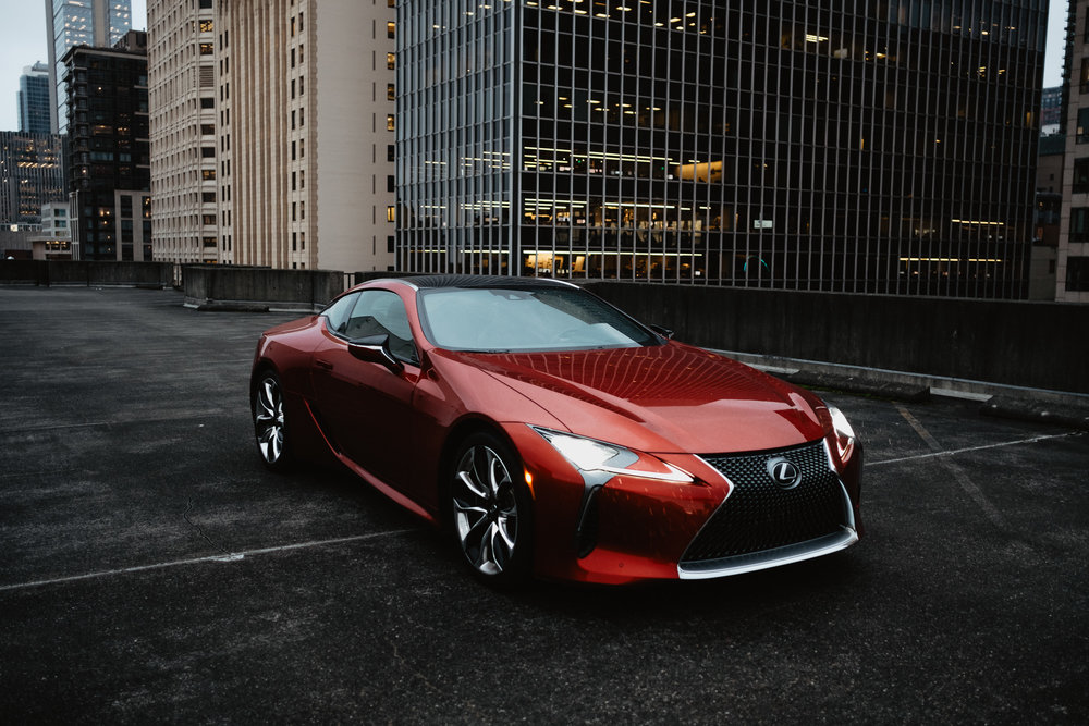 Nelson Yong - Lexus LC500 CAPTUS Photography - Seattle - Black Panther Ad-5562.jpg