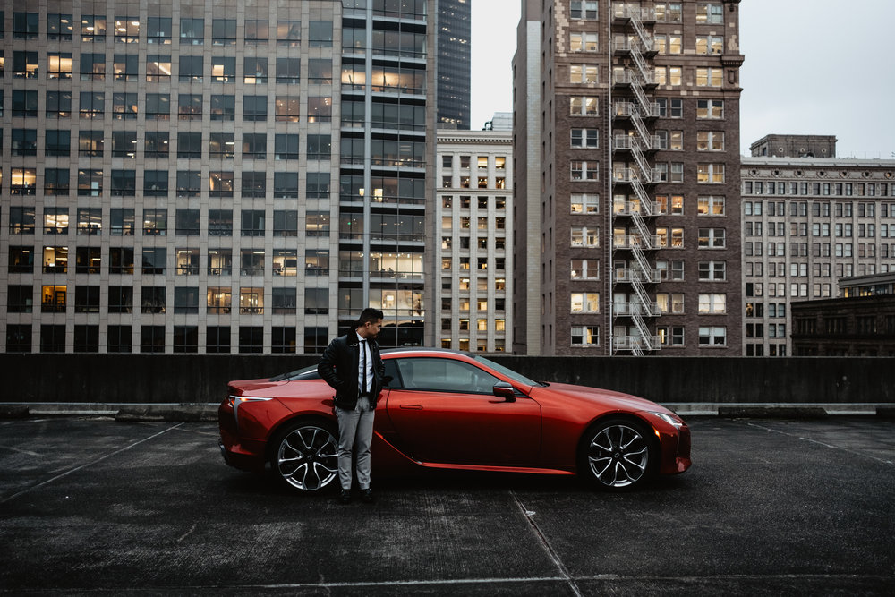 Nelson Yong - Lexus LC500 CAPTUS Photography - Seattle - Black Panther Ad-5570.jpg