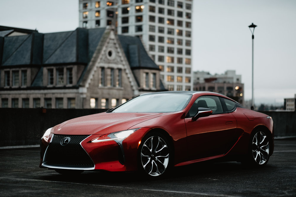 Nelson Yong - Lexus LC500 CAPTUS Photography - Seattle - Black Panther Ad-5594.jpg