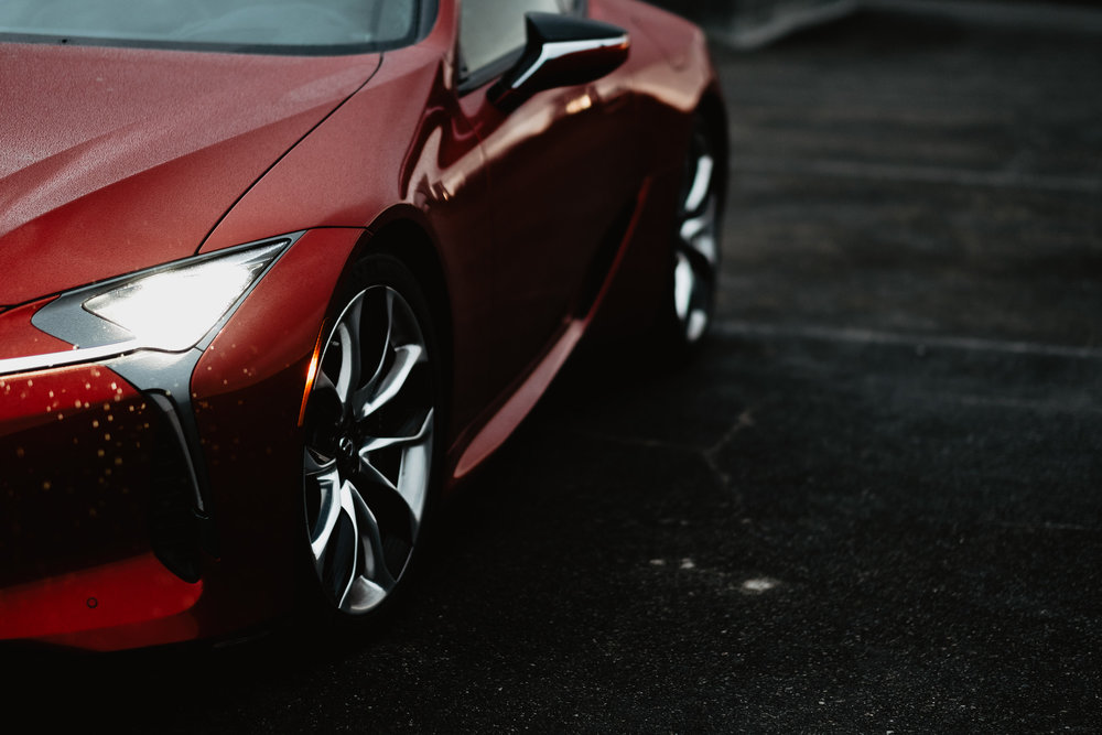 Nelson Yong - Lexus LC500 CAPTUS Photography - Seattle - Black Panther Ad-5597.jpg