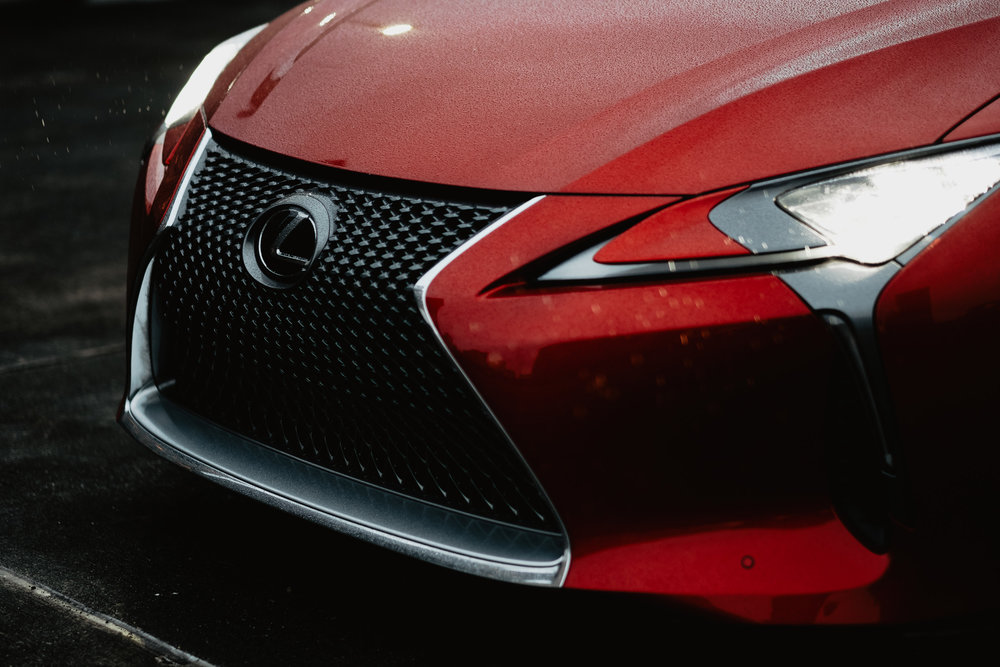 Nelson Yong - Lexus LC500 CAPTUS Photography - Seattle - Black Panther Ad-5599.jpg