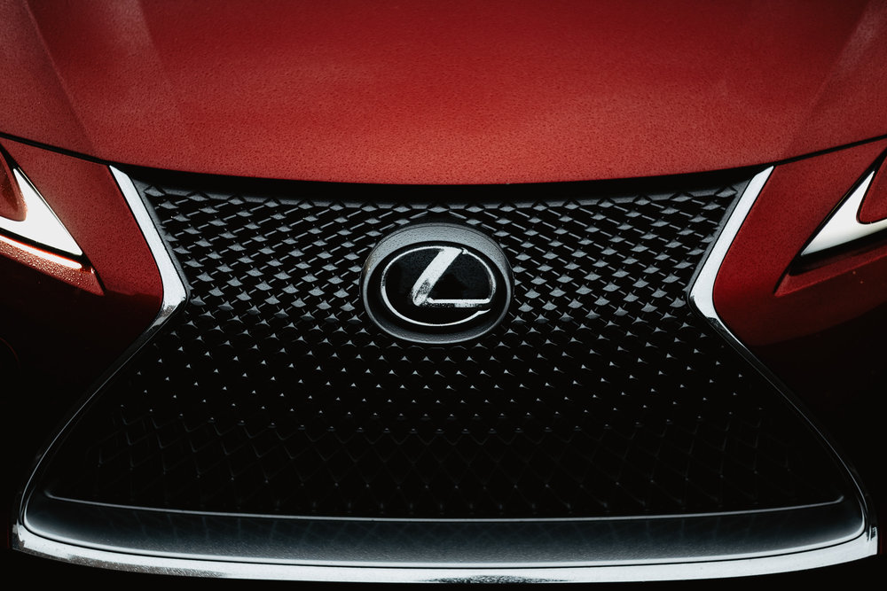 Nelson Yong - Lexus LC500 CAPTUS Photography - Seattle - Black Panther Ad-5610.jpg