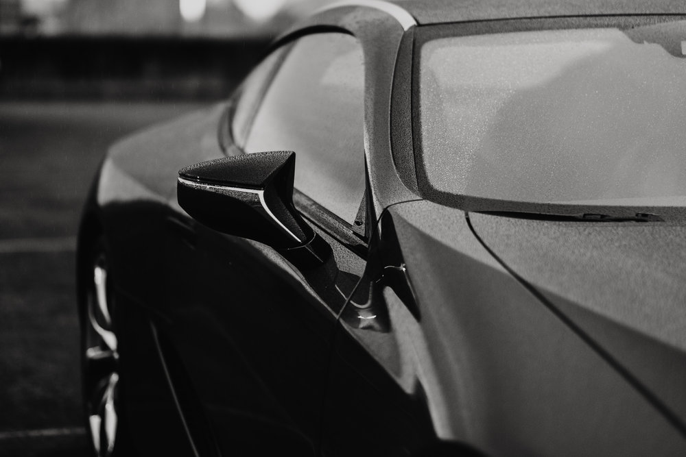 Nelson Yong - Lexus LC500 CAPTUS Photography - Seattle - Black Panther Ad-5622.jpg