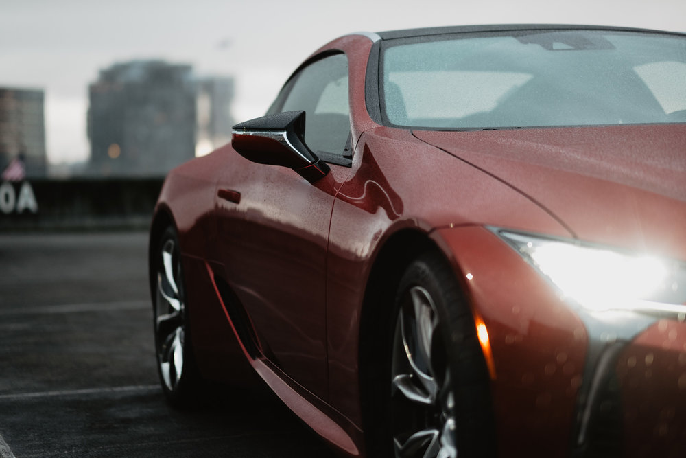 Nelson Yong - Lexus LC500 CAPTUS Photography - Seattle - Black Panther Ad-5630.jpg