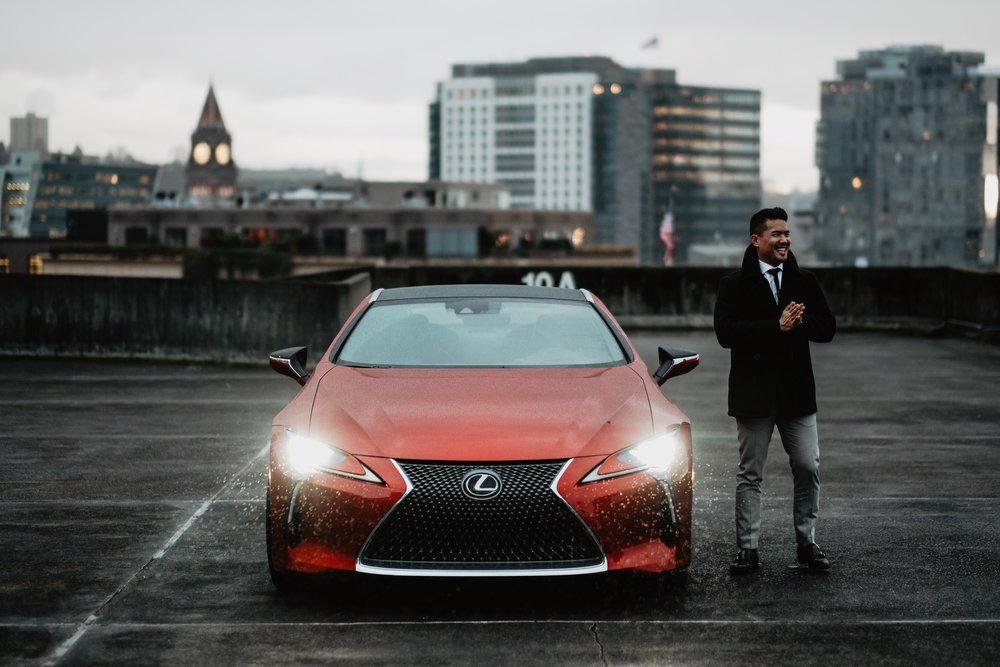 Nelson Yong - Lexus LC500 CAPTUS Photography - Seattle - Black Panther Ad-5639.jpg