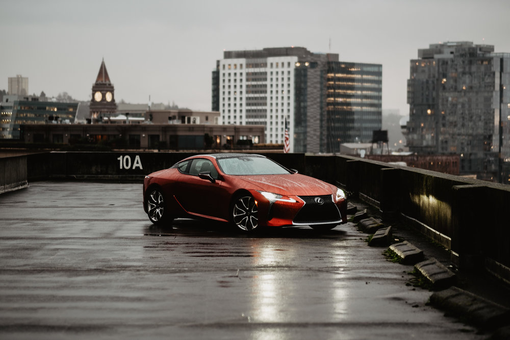 Nelson Yong - Lexus LC500 CAPTUS Photography - Seattle - Black Panther Ad-5695.jpg