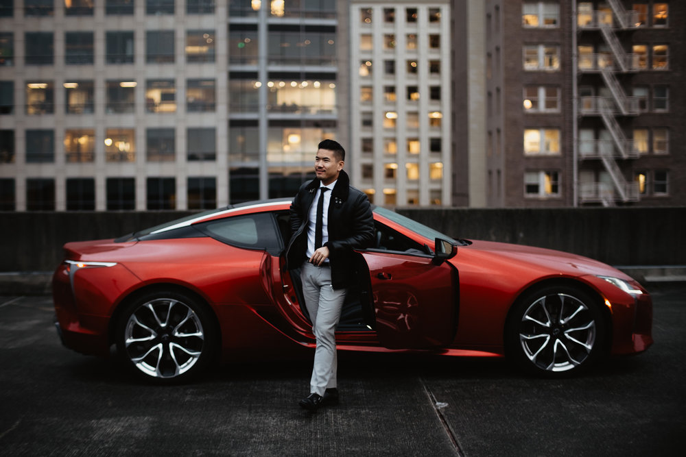 Nelson Yong - Lexus LC500 CAPTUS Photography - Seattle - Black Panther Ad-25214.jpg