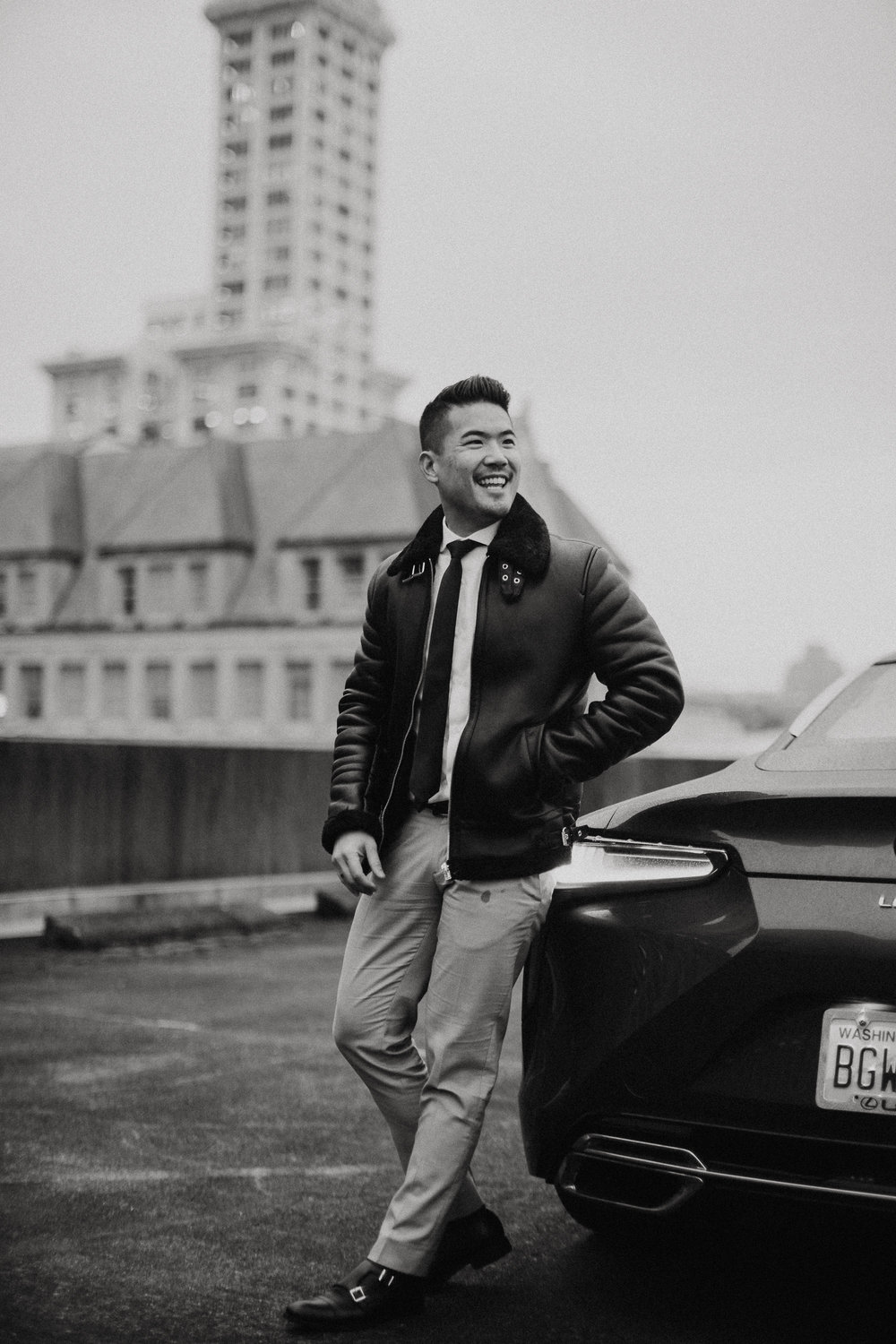 Nelson Yong - Lexus LC500 CAPTUS Photography - Seattle - Black Panther Ad-25252.jpg