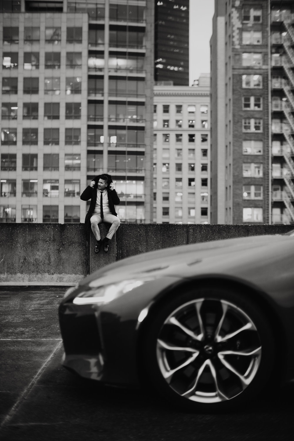 Nelson Yong - Lexus LC500 CAPTUS Photography - Seattle - Black Panther Ad-25352.jpg