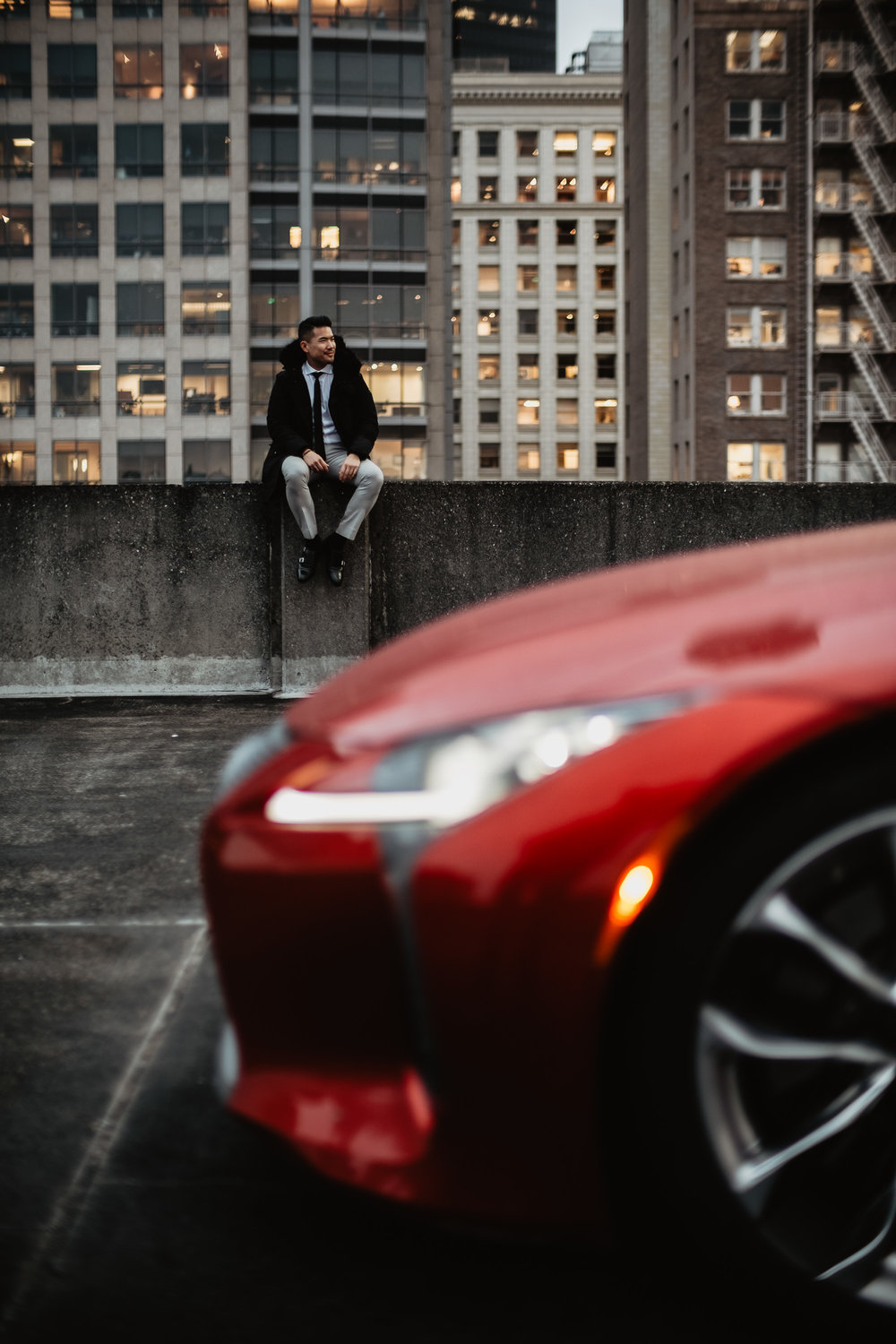Nelson Yong - Lexus LC500 CAPTUS Photography - Seattle - Black Panther Ad-25354.jpg