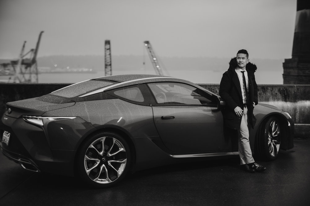 Nelson Yong - Lexus LC500 CAPTUS Photography - Seattle - Black Panther Ad-25473.jpg