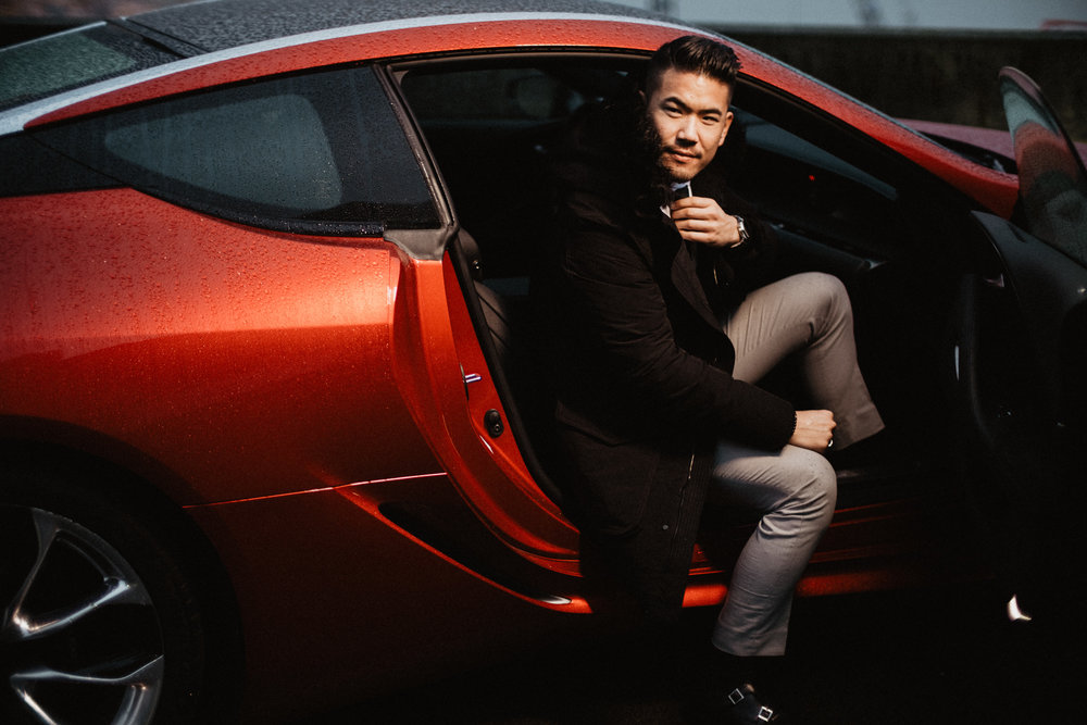 Nelson Yong - Lexus LC500 CAPTUS Photography - Seattle - Black Panther Ad-25491.jpg