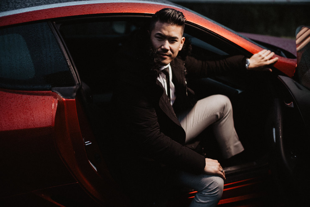 Nelson Yong - Lexus LC500 CAPTUS Photography - Seattle - Black Panther Ad-25504.jpg