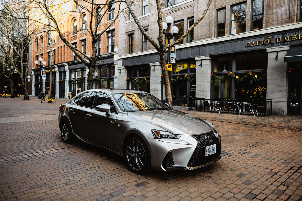 Lexus IS350 F Sport Ad - Seattle - Justin Clark Photography - Lifestyle -3339.jpg