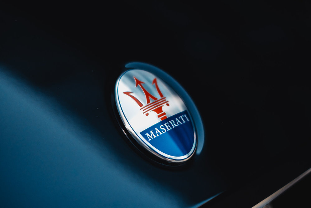 Maserati Levante Ad- Rairdon's Maserati of Kirkland - Lifestyle Car Photography by Element Creative Co--7.jpg