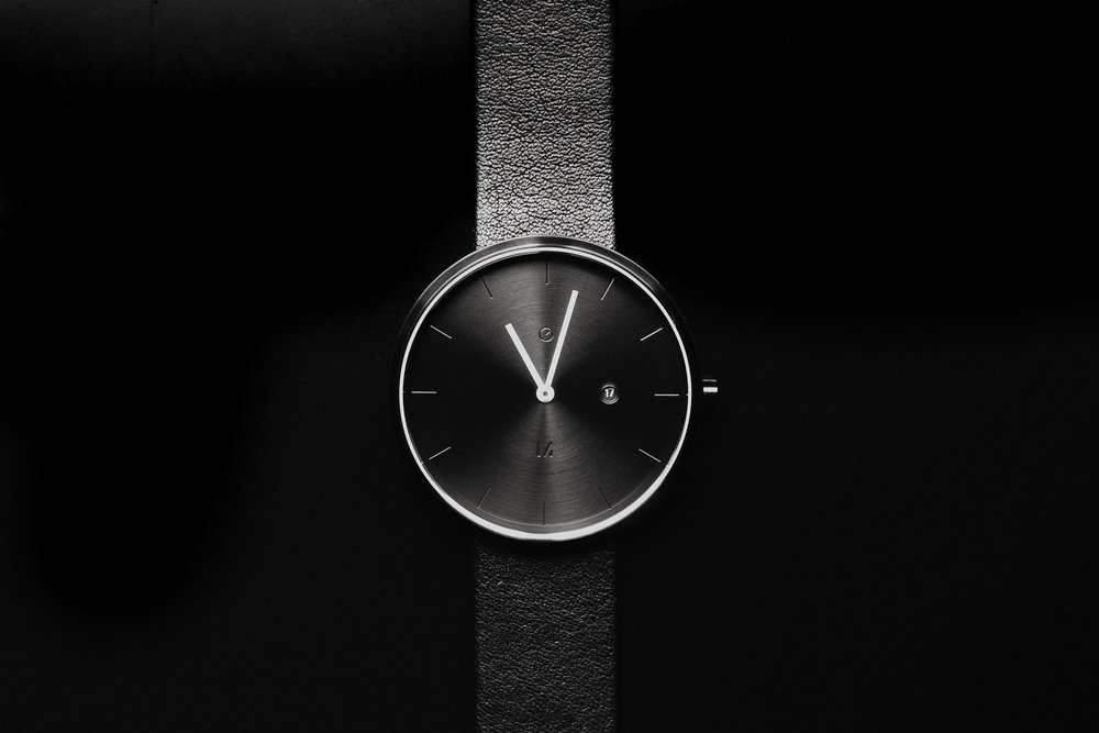 Hodina & Minimalissimo Watch Kickstarter - by Element Creative Co-3854.jpg