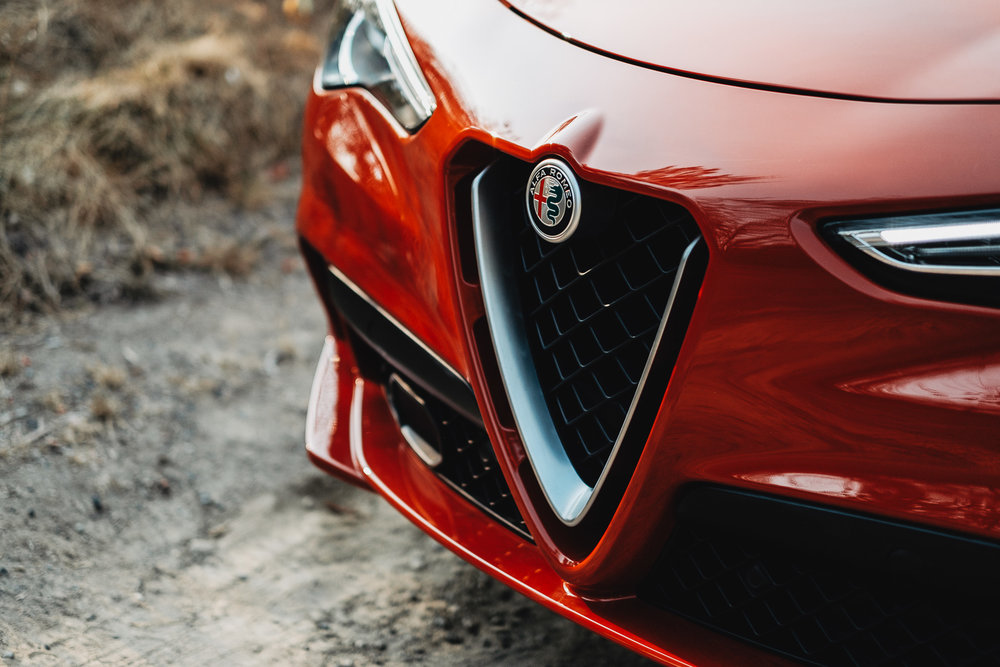 Alfa Romeo Stelvio Ad- Rairdon's Alfa Romeo of Kirkland - Lifestyle Car Photography by Element Creative Co--2.jpg