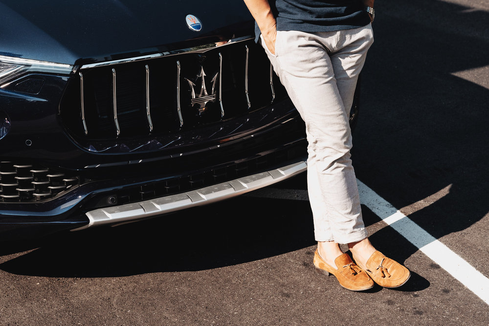Maserati Levante Ad- Rairdon's Maserati of Kirkland - Lifestyle Car Photography by Element Creative Co--12.jpg