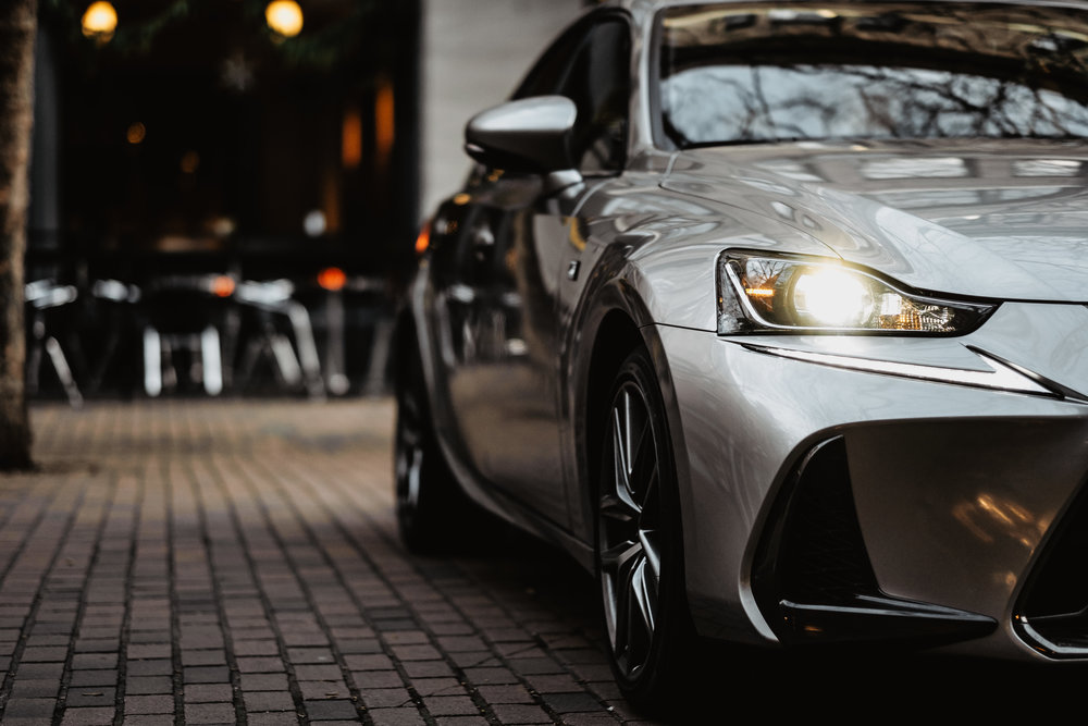 Lexus IS350 F Sport Ad - Seattle - Justin Clark Photography - Lifestyle -3383.jpg