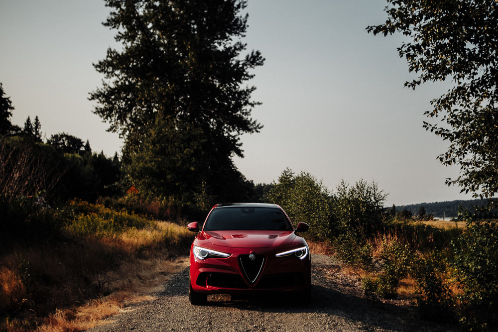 Alfa Romeo Stelvio Ad- Rairdon's Alfa Romeo of Kirkland - Lifestyle Car Photography by Element Creative Co-9675.jpg