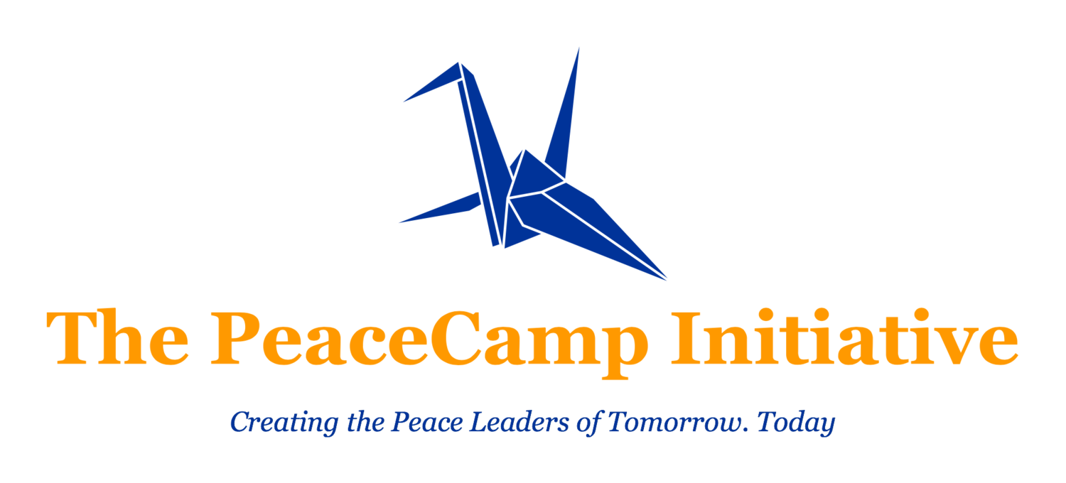 The PeaceCamp Initiative