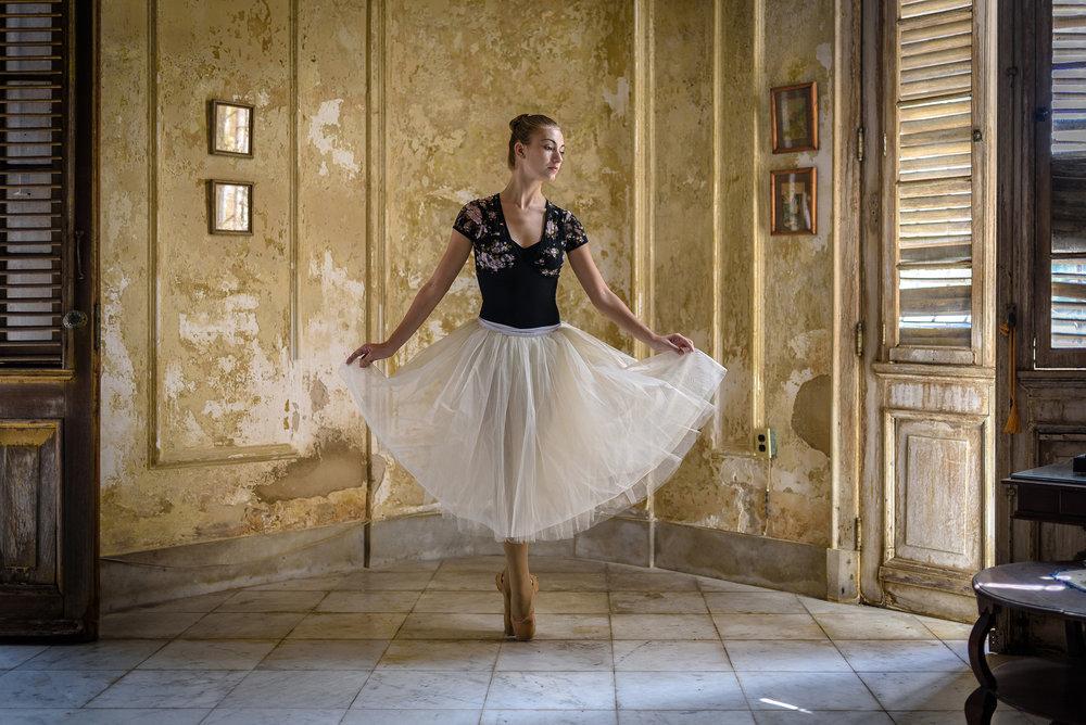 Ballerina_DSC_5278_2500px.jpg