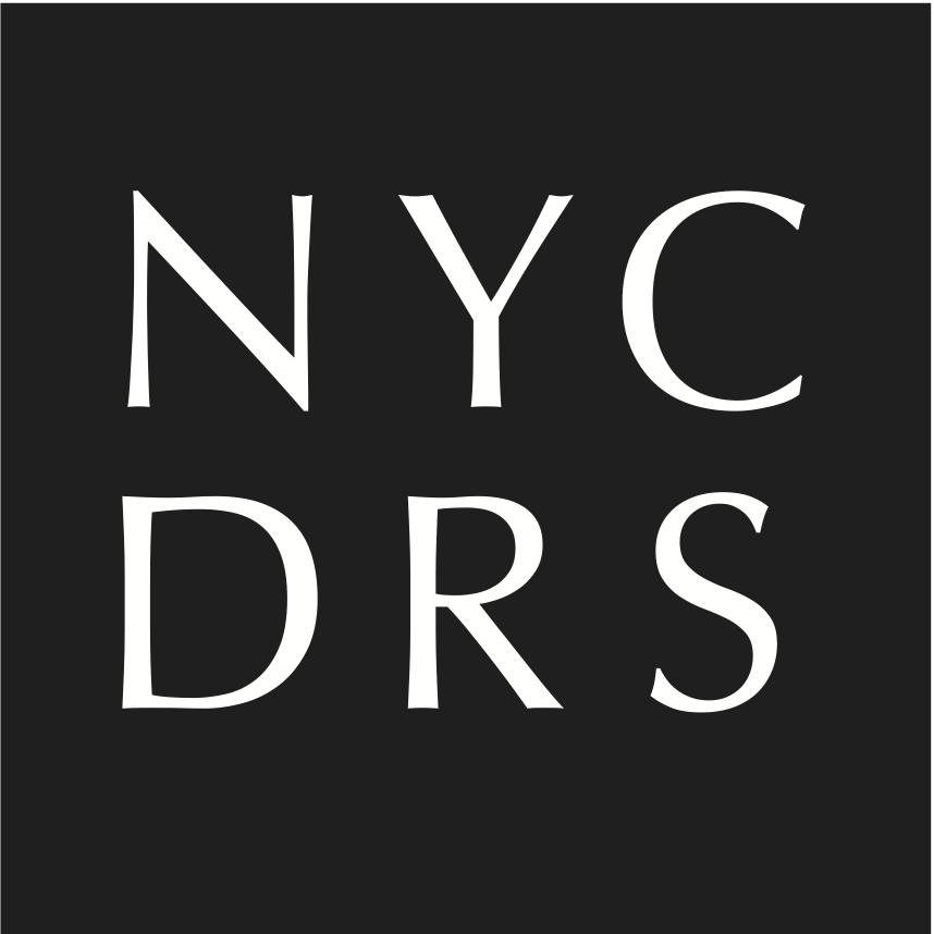 New York Center for Digital Restorative Solutions