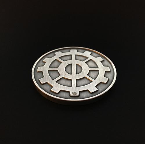 coin_back2_tif-2.jpg