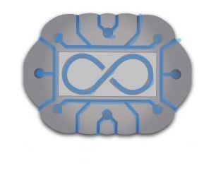 Lexa-Defense-Squad-Coin 2.jpg