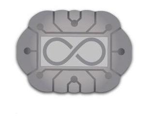 Lexa DS Coin12.jpg