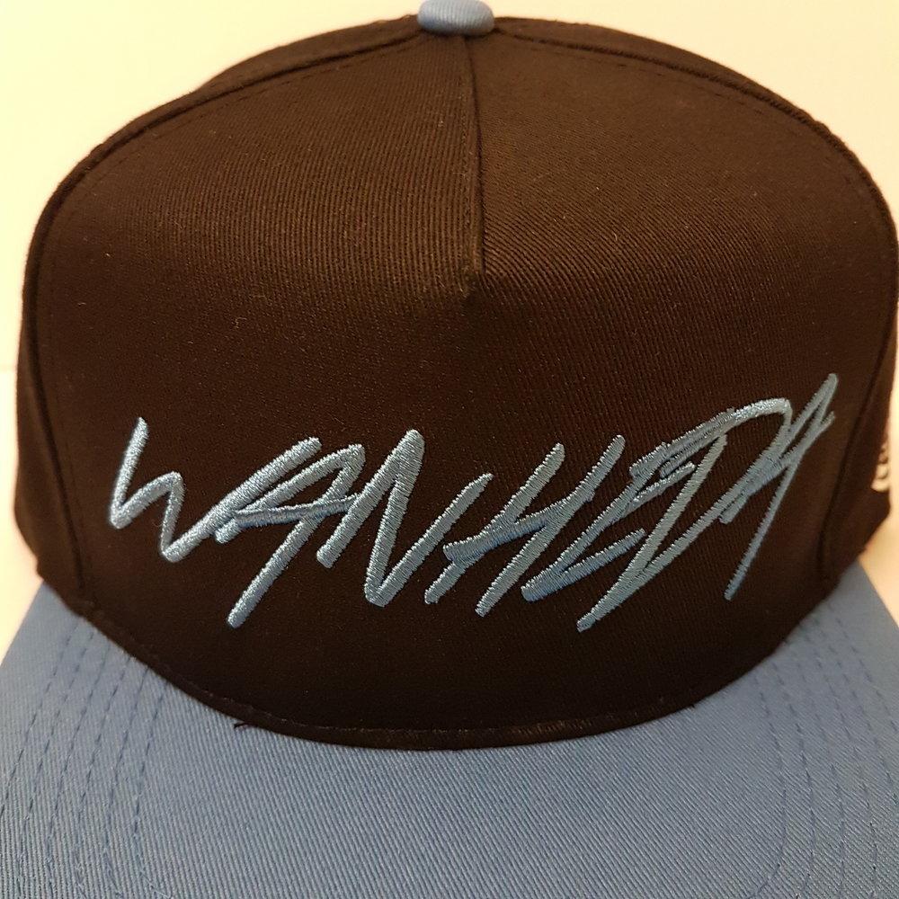 BlueWANHEDA Logo.jpg