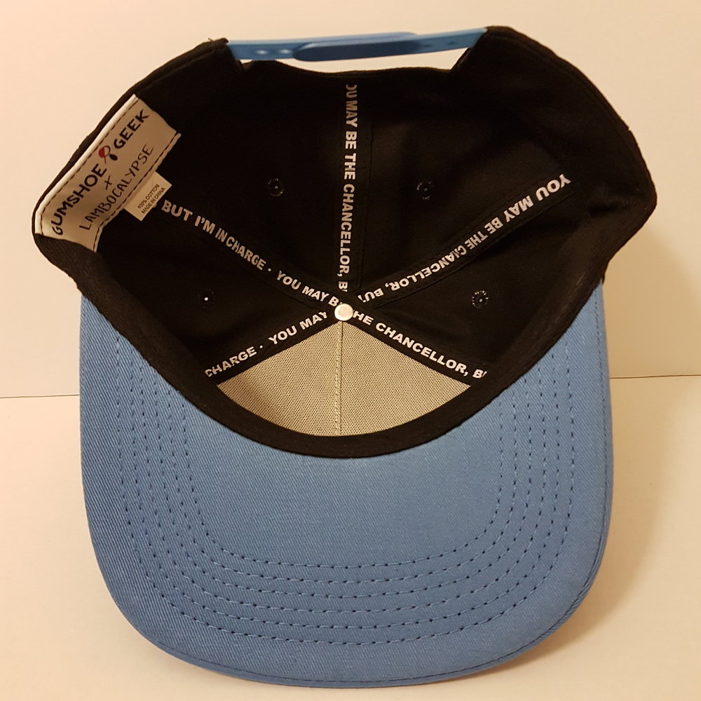 BlueWANHEDA Undervisor and Lining.jpg