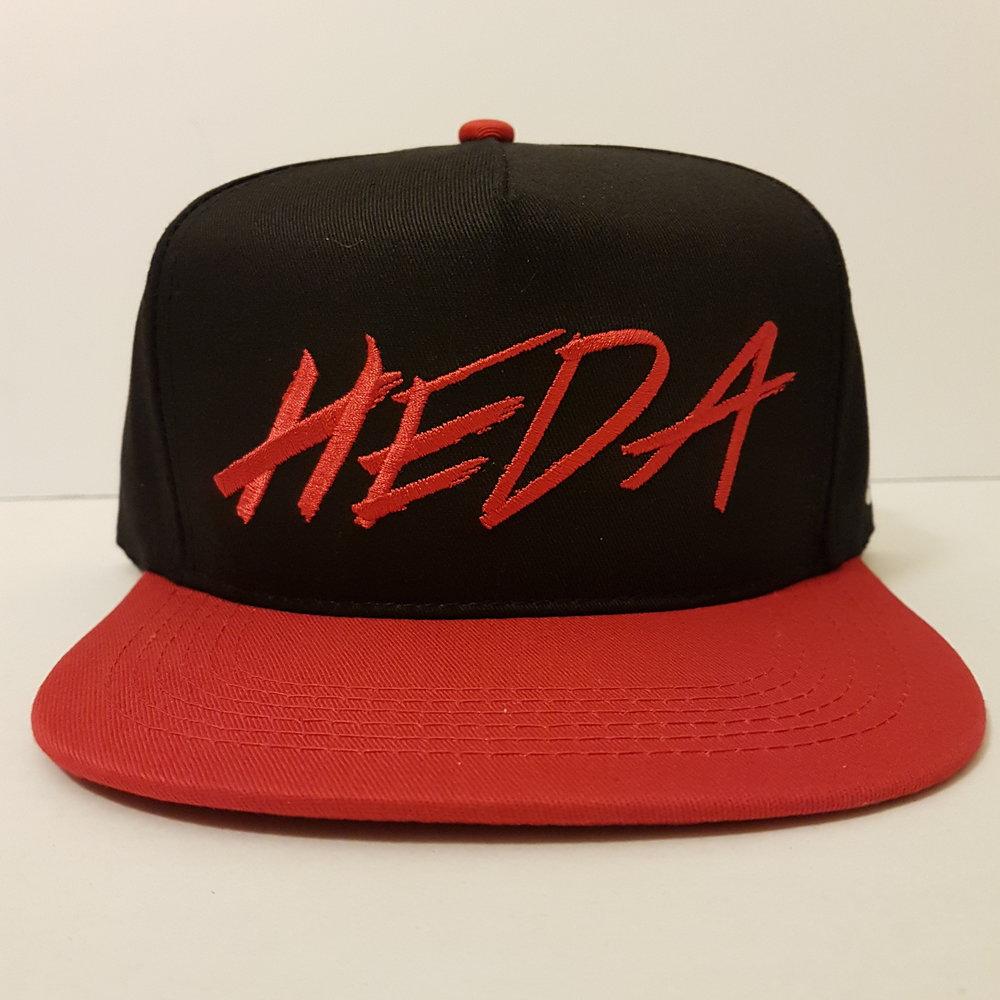 RedHEDA Front.jpg