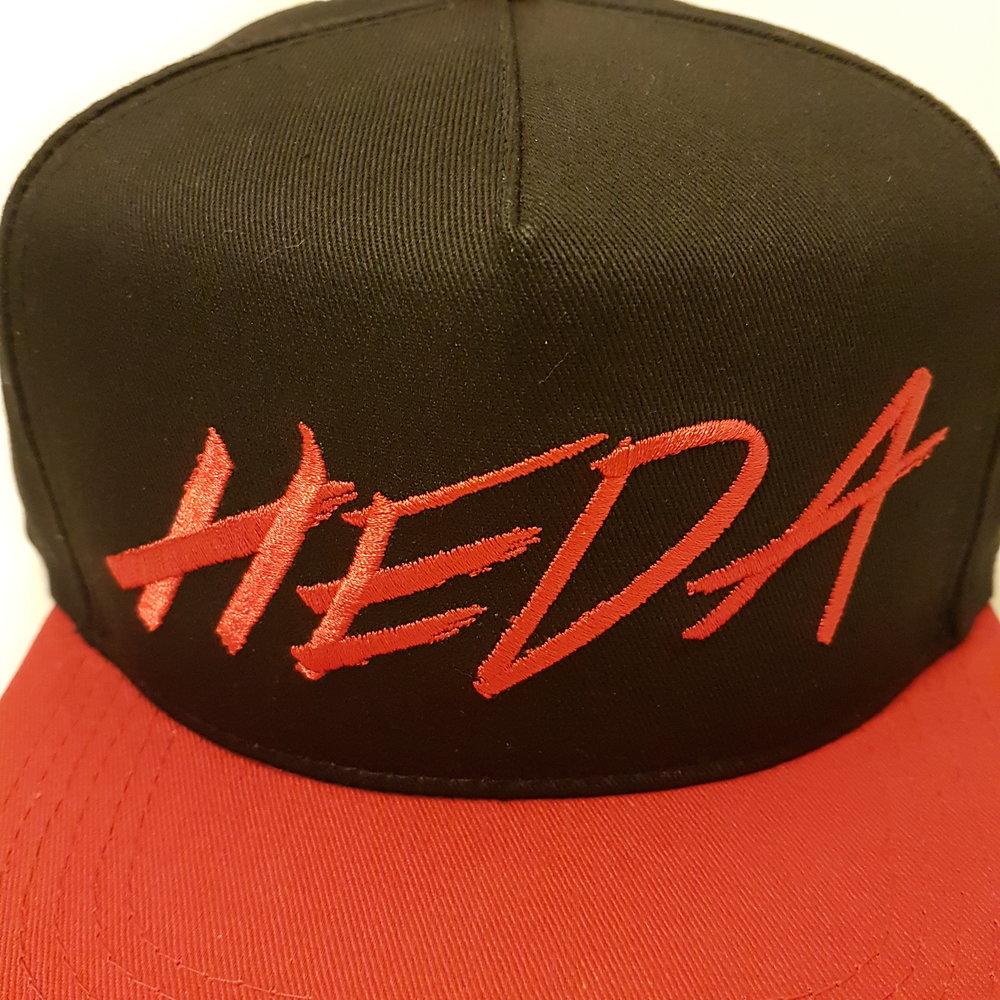 RedHEDA Logo.jpg