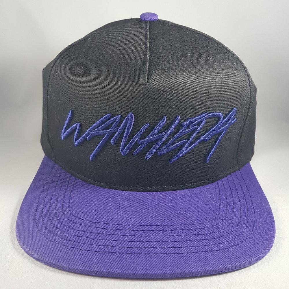 PurpleWANHEDA_Front.jpg