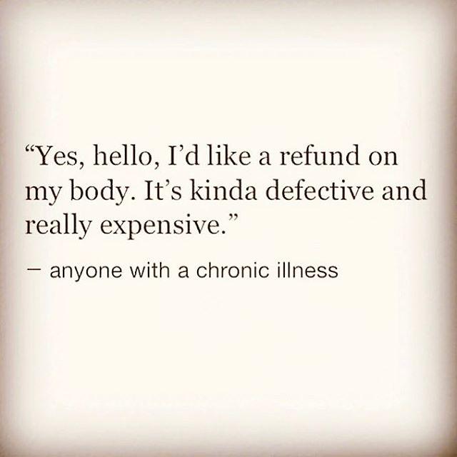 Can I get an upgrade? #trigeminalneuralgia #chronicillness #tnwarriors #tnawareness #chronicpainwarrior