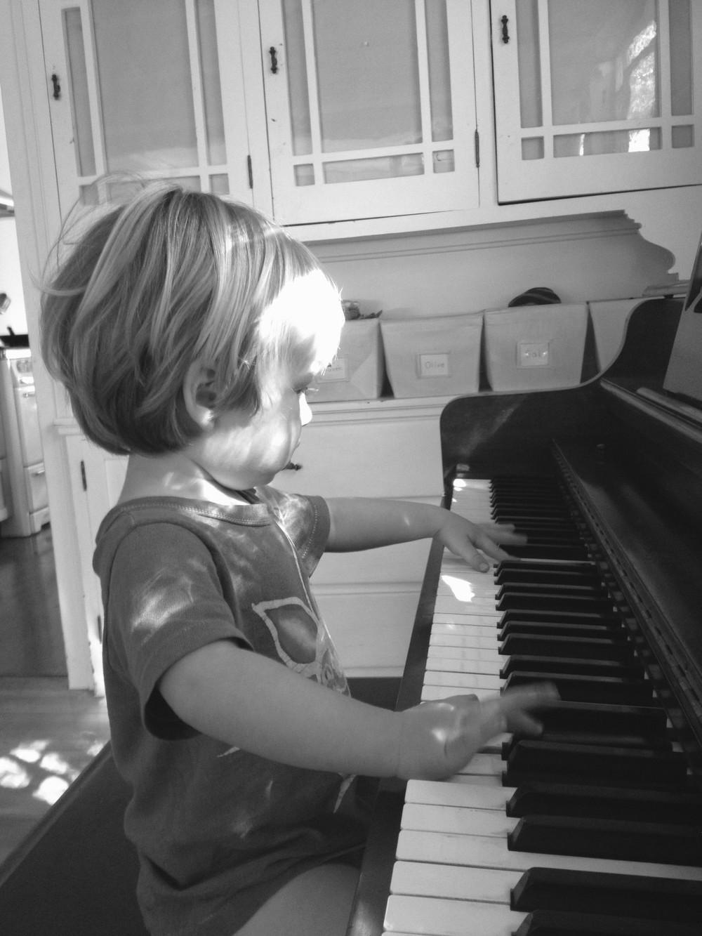 g at piano.jpg
