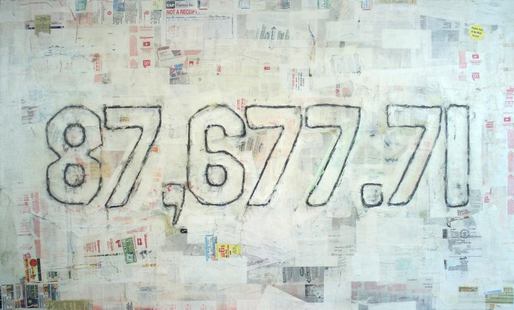87,677.71