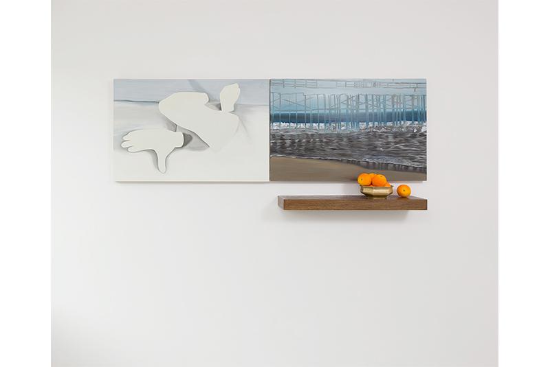 exhb-ORIGIN-gallery-1-800x535.jpg