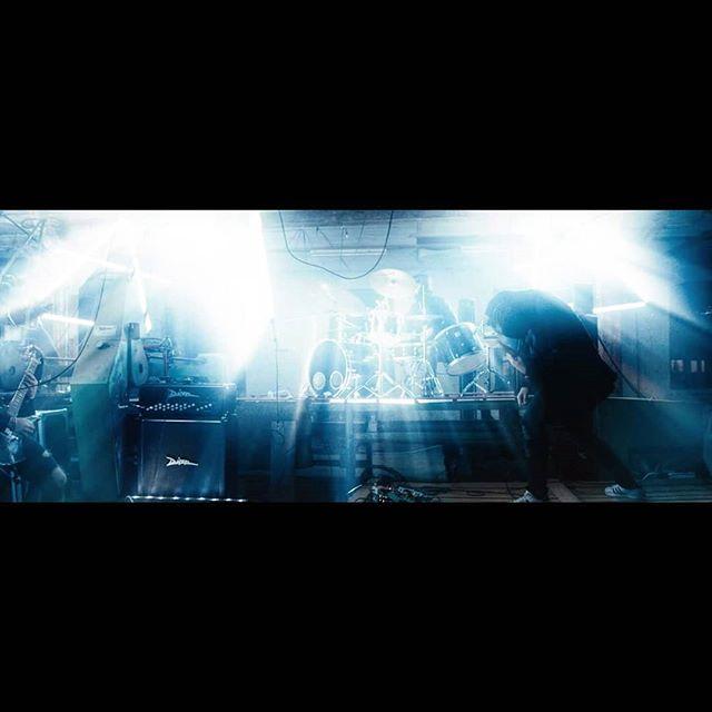🚫 . . . #moodygrams #horror #artofvisuals #visualkei #shoegaze #metal #motiondesign #agameoftones #fatalframes #slipknot #createcommune #sombrescapes #VSCOcam #teaser #deathnote #rsa_music #thegazette #sombrescapes #postrock #shinigami #direngrey #korn #postrockcommunity #postrock #arcticdrones #deathmetal @postrock_daily @postrock.instrumental @postrockcommunity @arcticdrones