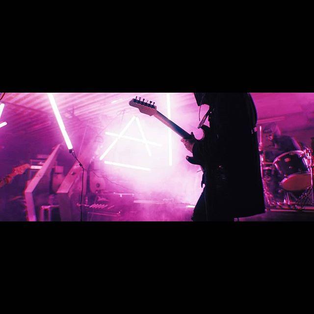 ✨ . . . #moodygrams #horror #artofvisuals #visualkei #shoegaze #metal #motiondesign #agameoftones #fatalframes #slipknot #createcommune #sombrescapes #VSCOcam #teaser #deathnote #rsa_music #thegazette #sombrescapes #postrock #shinigami #direngrey #korn #postrockcommunity #postrock #arcticdrones #deathmetal @postrock_daily @postrock.instrumental @postrockcommunity @arcticdrones