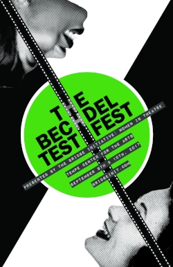 BechdelFest_poster.jpg