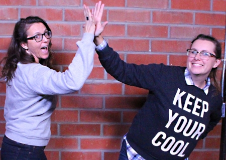 Ayers_sisters_rekon shoot.jpg