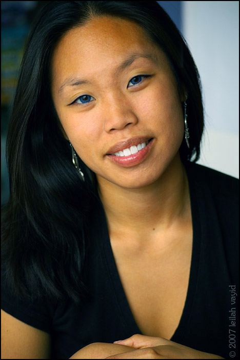 Tricia Lee Director Portrait.jpg