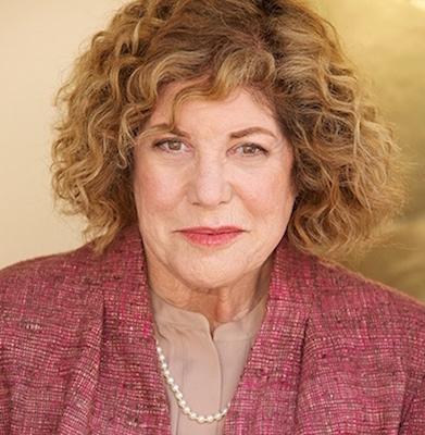 Ellen Gerstein SAG Film.jpg