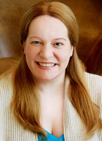 Lane Allison