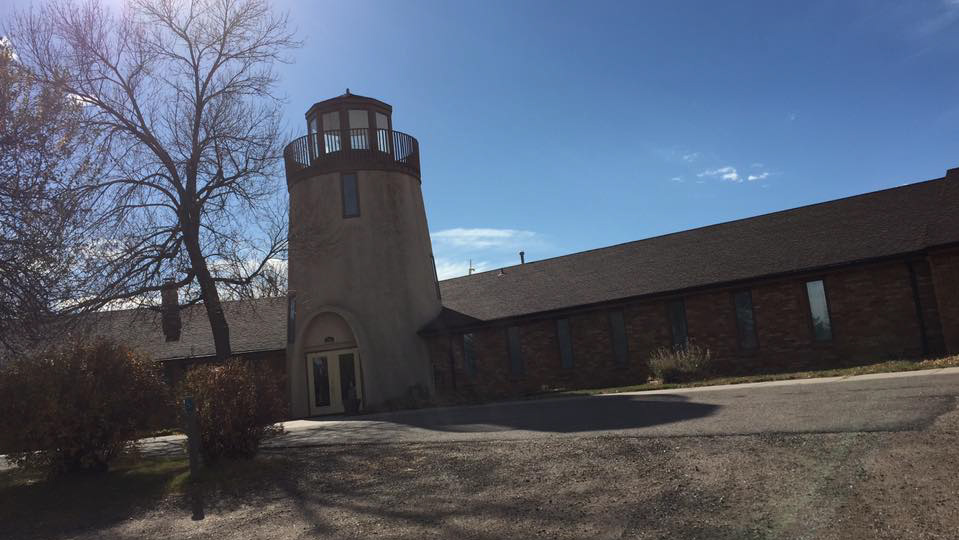 23 Church - Fort Collins, CO