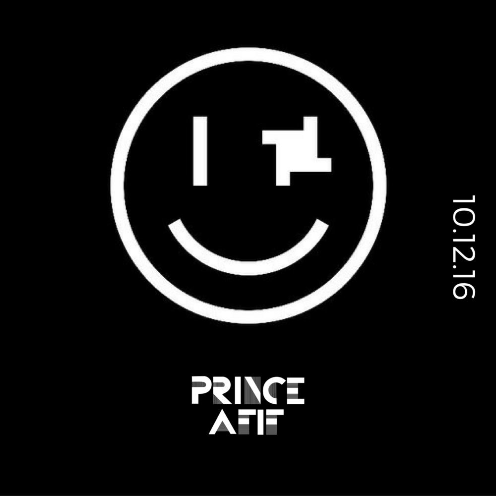 princeafif-danceforfabric-london