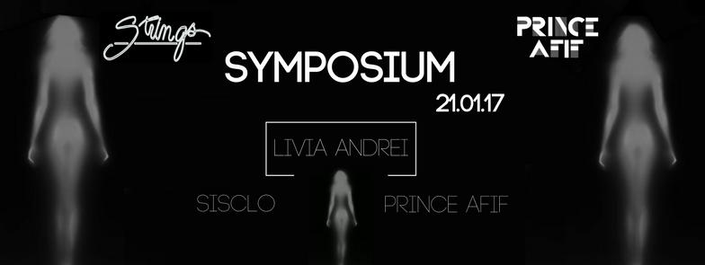 princeafif-liviaandrei-sisclo-symposium