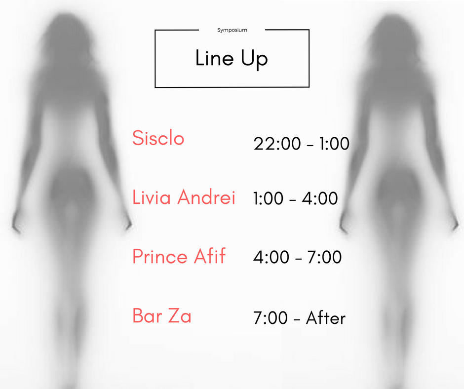 princeafif-liviaandrei-sisclo-barza-lineup-symposium